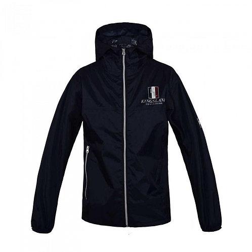 Kingsland Greer Unisex WP Rain Jacket