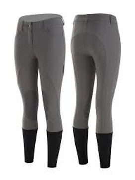 Animo Ladies Breeches Nefer