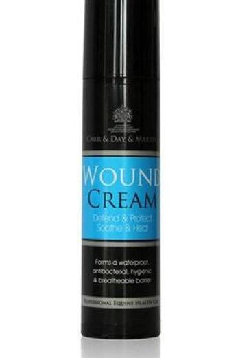 Carr & Day & Martin Wound Cream