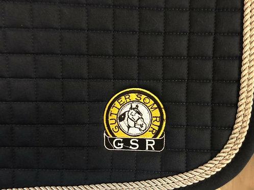 GSR Salunderlag dressur