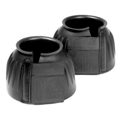 RS Gummikopper Velcro