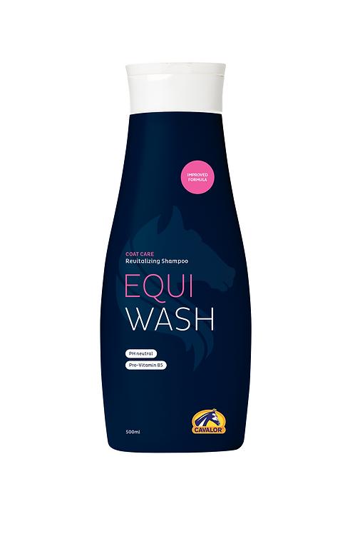 Cavalor Equi Wash 0,5 L