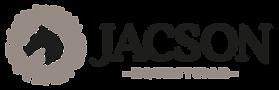 Jacson-Logo.png