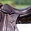 Thumbnail: Kentucky Sheepskin Anatomic Half Pad Absorb