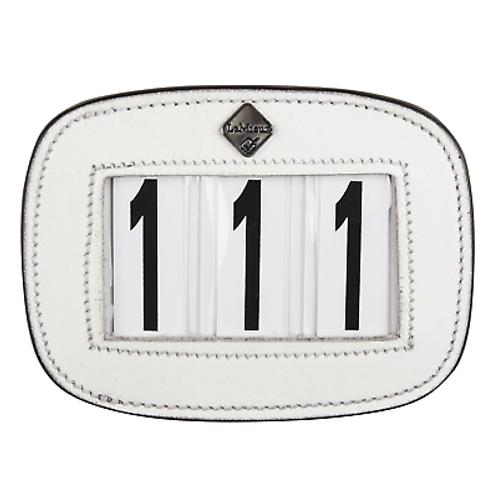 LeMieux startnummer
