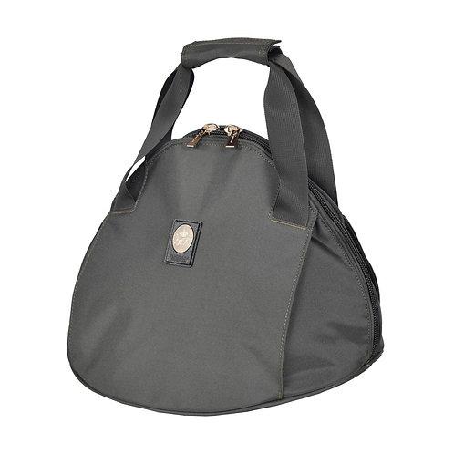 Kingsland Davina Helmet Bag