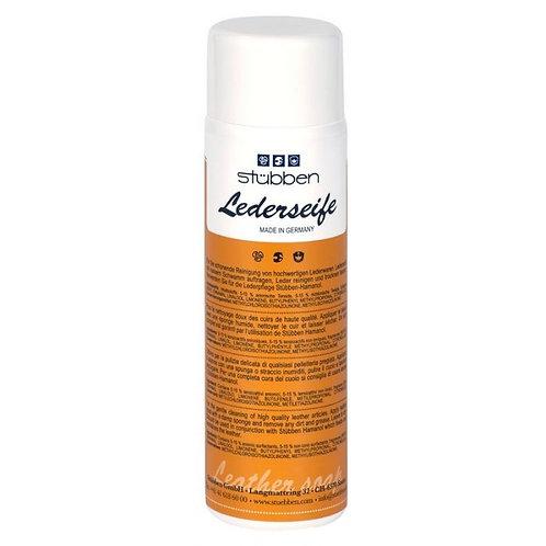 Stubben Leather Soap 250 mL