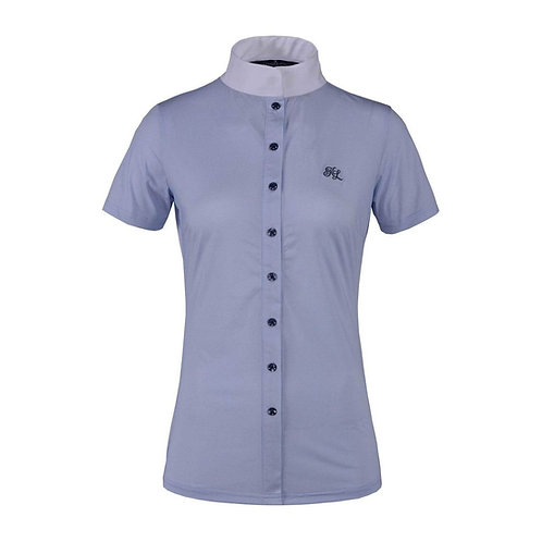 Kingsland Andela Ladies Show Shirt
