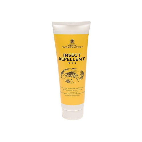Carr & Day & Martin Insect Repellent Gel