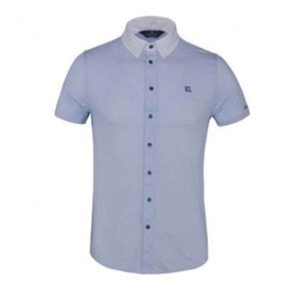 KLander Men SS Show Shirt