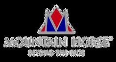 MH-Logo-2016-300dpi_edited.png
