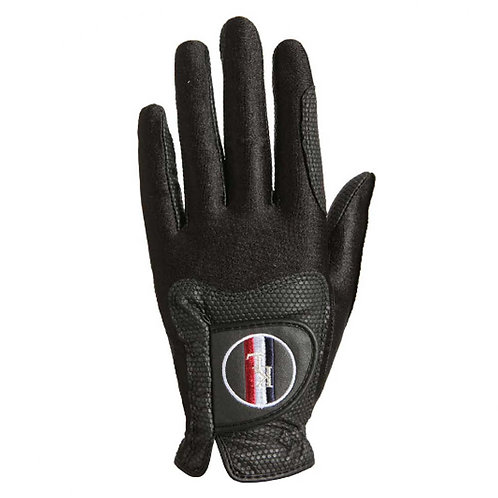 Kingsland Classic Riding Gloves