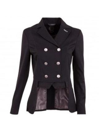 ANKY Tailcoat Short