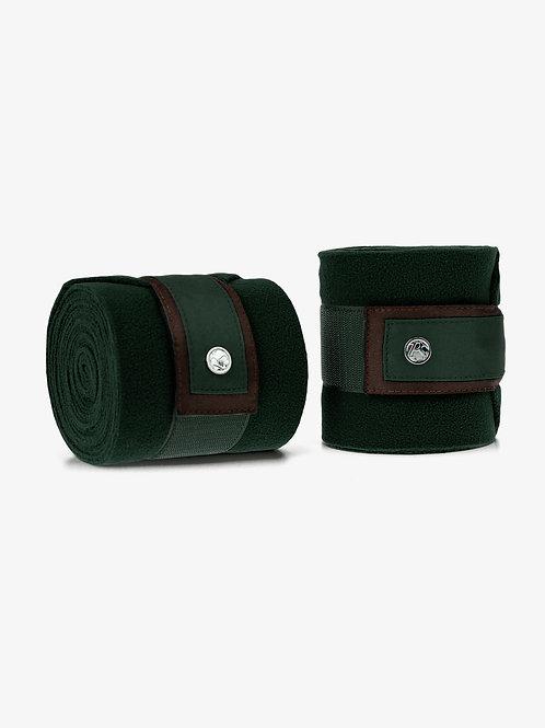 PS of Sweden Bandasjer Emerald