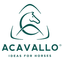 acavallo_logo_edited.png