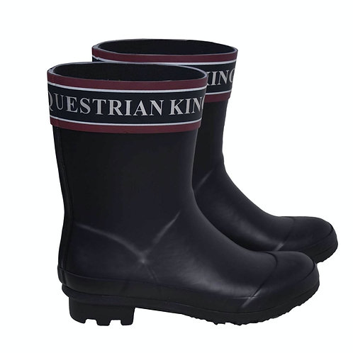 Kingsland Umut Rubber Boots