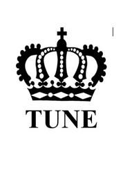 Logo%20Tune_edited.jpg