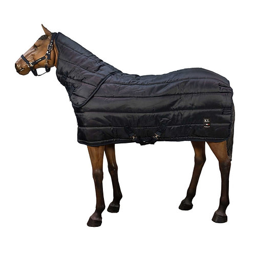Kingsland Stable Rug w Neck 300g