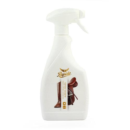 Rapide Leather Spray Soapie 500mL