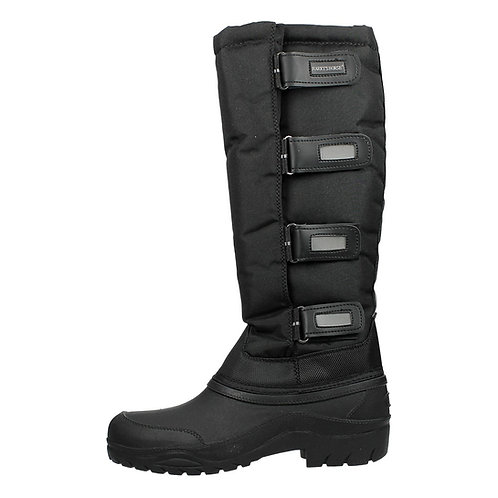 Harrys Horse Thermoboots
