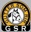 gutter_logo_edited.jpg
