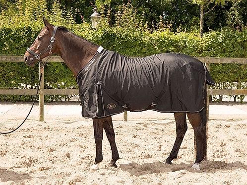 Harrys Horse Highliner Stalldekken
