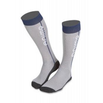 Animo Unisex Knee Socks Tipic