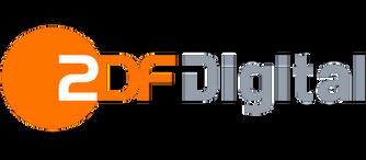 ZDF Digital.png