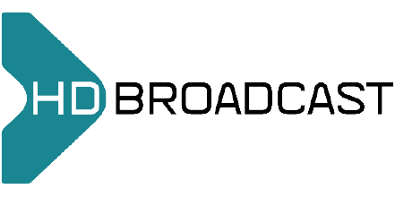 HD Broadcast.png
