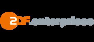 ZDF Enterprises GmbH.png