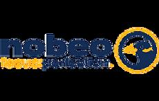 nobeo GmbH.png