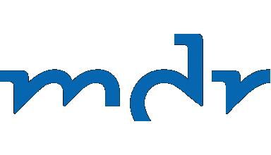 MDR Mitteldeutscher Rundfunk.png