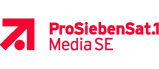ProSiebenSat.1 Tech Solutions GmbH.png