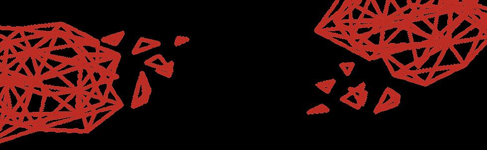 Web-Grafik neu.png