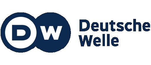 DW Deutsche Welle Fernsehen.png