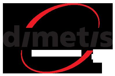 Dimetis GmbH.png