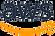 aws_logo_transparent.png