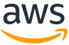 aws_logo_transparent.png