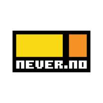 NEVER.NO