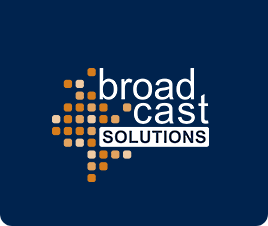 Broadcast Solutions GmbH.png