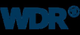 WDR Westdeutscher Rundfunk.png