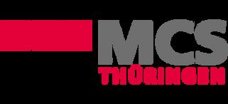 MCS_GmbH_Thüringen.png