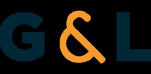 G&L Geissendoerfer & Leschinsky GmbH.png