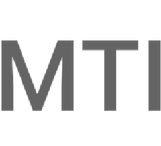 MTI Teleport München GmbH