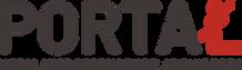 PORTAL_Logo_Caps.png