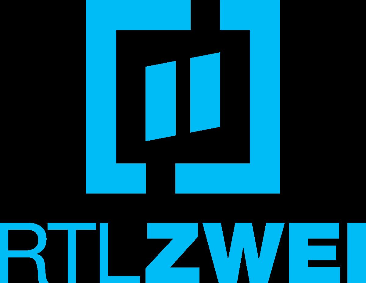 RTL 2 Fernsehen GmbH & Co KG.png