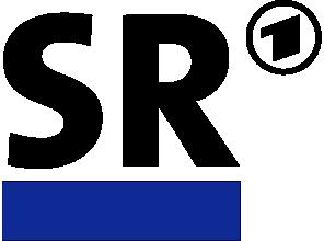 SR_Saarländischer_Rundfunk.png
