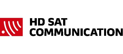 HD SAT Communication GmbH.png