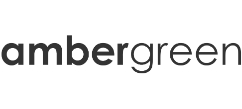 Ambergreen Sport.png