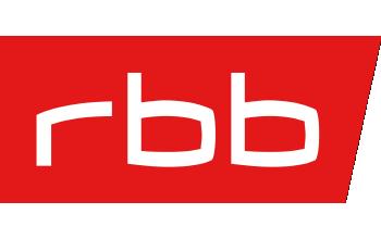 RBB Rundfunk Berlin Brandenburg.png